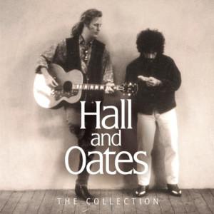 收聽Daryl Hall And John Oates的Back Together Again (Remastered 2003)歌詞歌曲