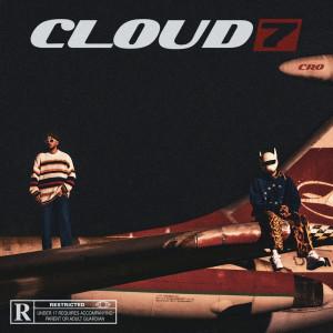 Album CLOUD 7 (Explicit) from Cro