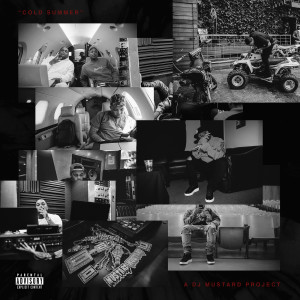 Listen to Been A Long Time song with lyrics from DJ Mustard