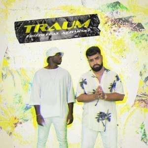 Traum (feat. Azzi Memo) (Explicit)