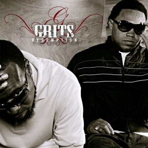 Album Redemption from Grits