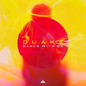 Album Dance with Me from Q.U.A.K.E
