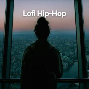 Album Lofi Hip-Hop from Lofi Hip-Hop Beats
