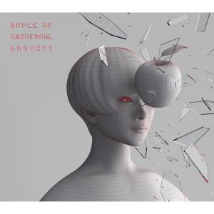 椎名林檎的專輯Apple Of Universal Gravity