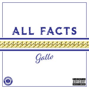 Album All Facts from Gallo