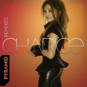 Charice的專輯Pyramid
