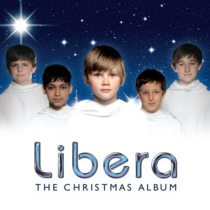 Libera: The Christmas Album [Standard Edition]