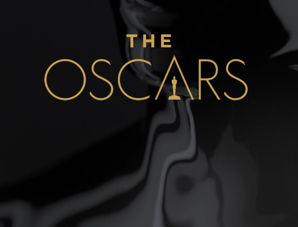 Music for the movies - The best of the Oscars