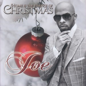 Listen to God Rest Ye Merry Gentlemen song with lyrics from Joe