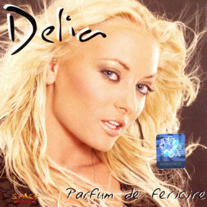 Listen to Timpul Nu Poate Fi Oprit / Time Cannot Be Stopped song with lyrics from Delia