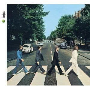 Listen to You Never Give Me Your Money song with lyrics from The Beatles