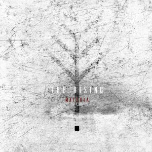 Album The Rising from Materia