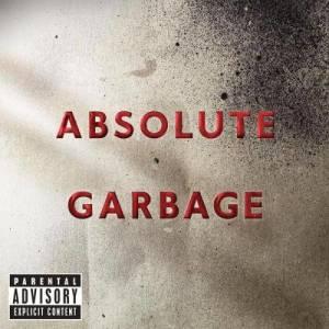 Album Absolute Garbage from Garbage
