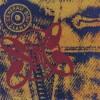 Slank Album Generasi Biru Mp3 Download