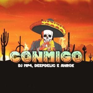 DJ MP4的專輯Conmigo