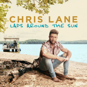 Listen to Fishin' song with lyrics from Chris Lane