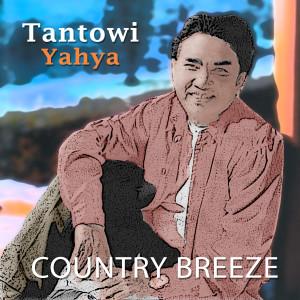 Country Breeze dari Tantowi Yahya