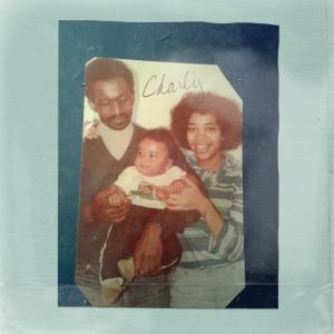 Album Goodman from Max B
