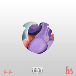 Album B3 from K.K