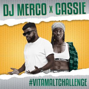 Cassie的專輯#Vitamaltchallenge
