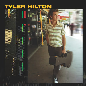 Listen to When It Comes song with lyrics from Tyler Hilton