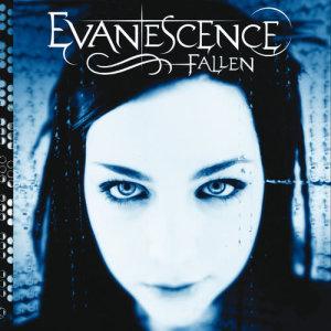 收聽Evanescence的Haunted歌詞歌曲