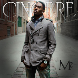 Album Me from Cincere