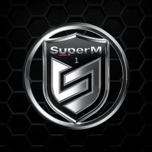 100 dari SuperM