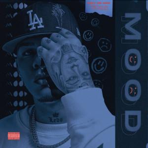 Album MOOD (Explicit) from Omy de Oro