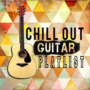 Album Chill out Guitar Playlist from Solo Guitar