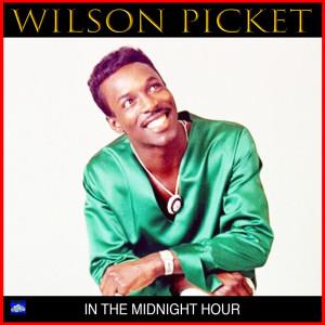 Album In The Midnight Hour from Wilson Pickett