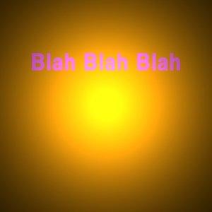 Album Gold from Blah Blah Blah