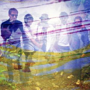 Album Fiesta de Hierba (Demo 2006) from Grupo de Expertos Solynieve