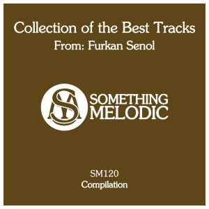 Album Collection of the Best Tracks From: Furkan Senol from Furkan Senol