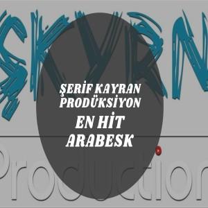 Album En Hit Arabesk from Çeşitli Sanatçılar