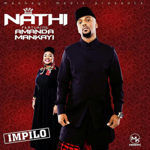 Album Impilo Single from Nathi