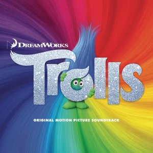 """Listen to CAN'T STOP THE FEELING! (Original Song from DreamWorks Animation's """"TROLLS"""") song with lyrics from Justin Timberlake"""