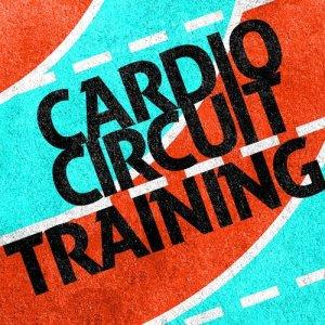 Cardio Circuit Training