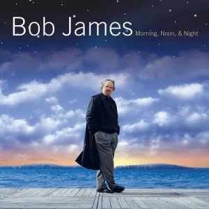 Listen to Over & Over song with lyrics from Bob James