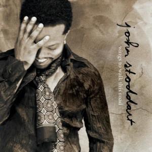 Album Angel (Internet Single) from John Stoddart