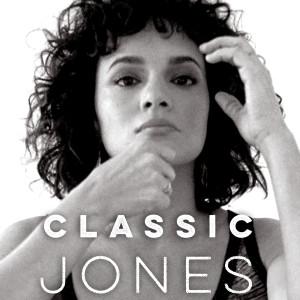 Norah Jones的專輯Classic Jones