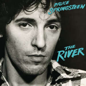 อัลบั้ม The River