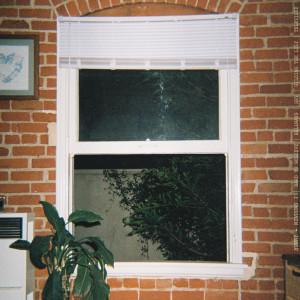 Album Windows I from Hunny
