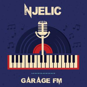 Album Messiah from Njelic