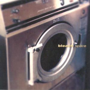 Space 1996 Bleach