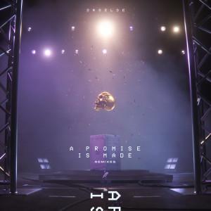 Droeloe的專輯A Promise Is Made (Remixes)