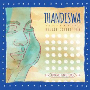 Listen to Ingoma song with lyrics from Thandiswa Mazwai