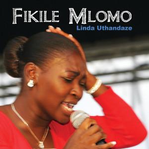 Album Linda Uthandaze from Fikile Mlomo