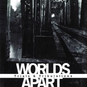 收聽Worlds Apart的Pay-Later Poor歌詞歌曲