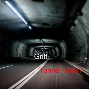 Tunnel Vision (Explicit)